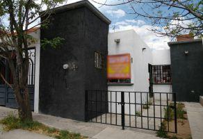 Foto de casa en venta en Vista de las Cumbres, Aguascalientes, Aguascalientes, 16907438,  no 01