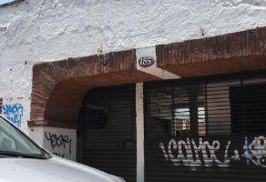 Foto de terreno comercial en venta en San Jerónimo Lídice, La Magdalena Contreras, DF / CDMX, 11489365,  no 01