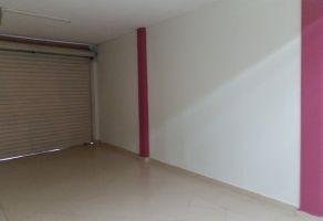 Foto de casa en venta en Del Parque, Celaya, Guanajuato, 5195684,  no 01