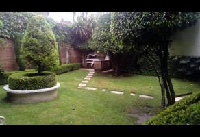 Foto de casa en venta en Bosques de la Herradura, Huixquilucan, México, 5134019,  no 01