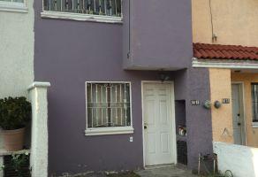 Foto de casa en venta en La Palmita, Zapopan, Jalisco, 6376506,  no 01