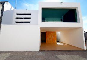 Foto de casa en venta en Sanctorum, Cuautlancingo, Puebla, 21593253,  no 01