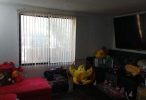 Foto de casa en venta en Colonial Iztapalapa, Iztapalapa, DF / CDMX, 18817078,  no 01