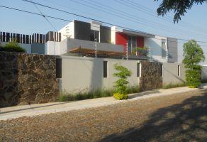Foto de casa en venta en Cortijo de San Agustin, Tlajomulco de Zúñiga, Jalisco, 6384515,  no 01