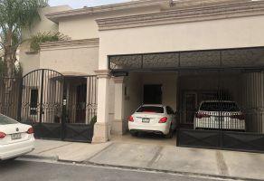 Foto de casa en venta en San Patricio, Saltillo, Coahuila de Zaragoza, 15136329,  no 01