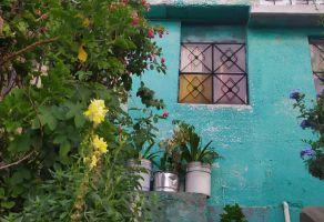 Foto de casa en venta en Santa María Tlayacampa, Tlalnepantla de Baz, México, 15089601,  no 01