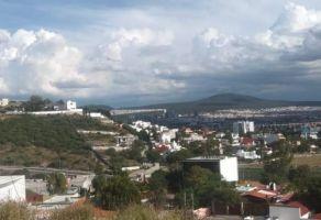 Foto de terreno habitacional en venta en Altos del Marqués 1 y 2 Etapa, Querétaro, Querétaro, 20252414,  no 01
