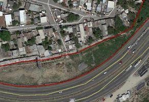 Foto de terreno comercial en venta en Arboledas de San Miguel, Guadalupe, Nuevo León, 9643014,  no 01