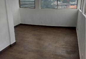 Foto de oficina en renta en Ciudad Satélite, Naucalpan de Juárez, México, 15389870,  no 01