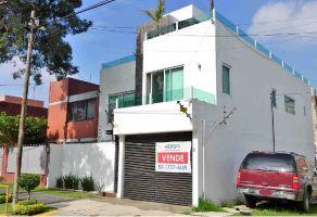 Foto de casa en venta en La Romana, Tlalnepantla de Baz, México, 22097552,  no 01