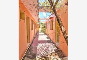 Foto de casa en venta en 53 15, obrera, carmen, campeche, 0 No. 01