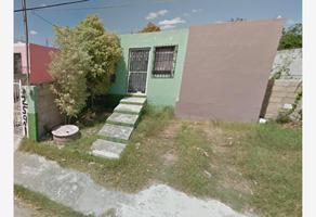 Foto de casa en venta en 53 259, del sur, mérida, yucatán, 0 No. 01