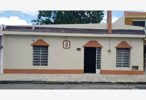 Foto de casa en venta en 53 53, merida centro, mérida, yucatán, 0 No. 01