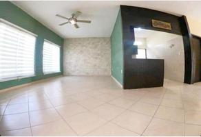 Foto de casa en venta en 53 72, caleta, carmen, campeche, 17218568 No. 01