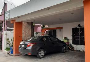Foto de casa en venta en 53 a numero 431 por 58 y 56 , francisco de montejo, mérida, yucatán, 15282733 No. 01