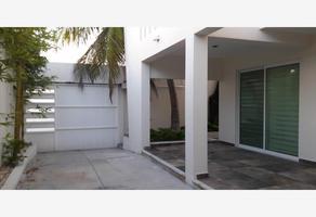 Foto de casa en venta en 53 , morelos, carmen, campeche, 0 No. 02
