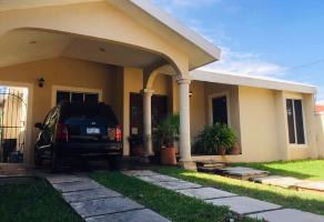 Foto de casa en venta en 53 , san ramon norte i, mérida, yucatán, 0 No. 01