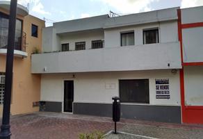 Foto de casa en venta en 53 , tizimin centro, tizimín, yucatán, 14126217 No. 01