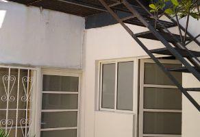 Foto de departamento en renta en San Felipe de Jesús, Gustavo A. Madero, DF / CDMX, 22267225,  no 01