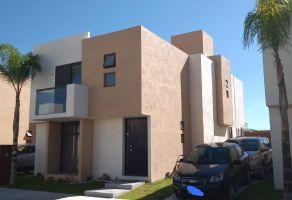 Foto de casa en venta en Puerta Real, Corregidora, Querétaro, 15359905,  no 01