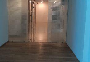 Foto de oficina en renta en Santa Fe, Álvaro Obregón, DF / CDMX, 20115887,  no 01