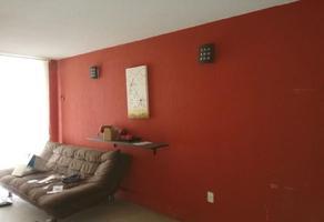 Foto de casa en venta en 531 90, san juan de aragón i sección, gustavo a. madero, df / cdmx, 0 No. 01