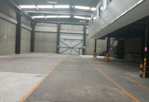 Foto de bodega en renta en Industrial Vallejo, Azcapotzalco, DF / CDMX, 22511907,  no 01