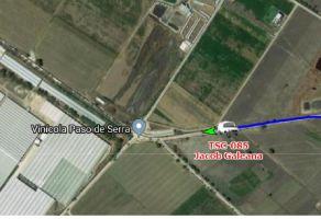 Foto de terreno comercial en venta en Bernal, Ezequiel Montes, Querétaro, 9168784,  no 01
