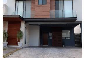 Foto de casa en venta en El Molino Residencial y Golf, León, Guanajuato, 16062688,  no 01