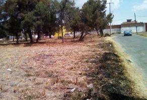 Foto de terreno habitacional en venta en La Joya, Yauhquemehcan, Tlaxcala, 12583182,  no 01