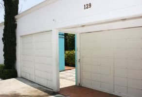 Foto de terreno habitacional en venta en Bosque de las Lomas, Miguel Hidalgo, DF / CDMX, 20552620,  no 01