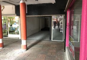 Foto de local en venta en Plaza de las Américas, Querétaro, Querétaro, 16194600,  no 01