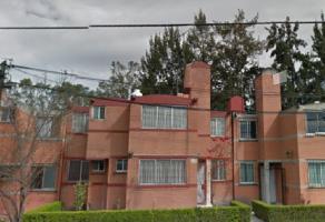 Foto de casa en venta en Barrio 18, Xochimilco, Distrito Federal, 7486079,  no 01