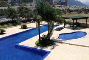 Foto de departamento en venta en Zona Valle Oriente Norte, San Pedro Garza García, Nuevo León, 10198582,  no 01