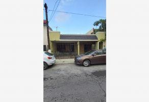 Foto de casa en venta en Villazul, San Nicolás de los Garza, Nuevo León, 21000802,  no 01
