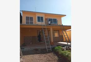 Foto de casa en venta en 5345 345, brisas de cuautla, cuautla, morelos, 0 No. 01