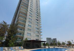 Foto de departamento en venta en Valle Real, Zapopan, Jalisco, 20633703,  no 01