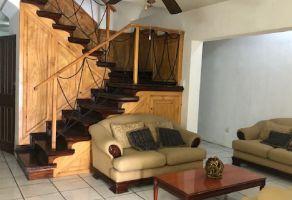 Foto de casa en venta en Mitras Centro, Monterrey, Nuevo León, 20029725,  no 01