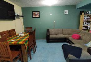 Foto de casa en venta en Pedregal de Santo Domingo, Coyoacán, DF / CDMX, 20028879,  no 01