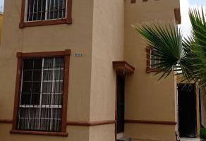 Foto de casa en venta en Misión de la Silla, Guadalupe, Nuevo León, 21110885,  no 01