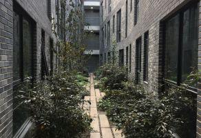 Foto de departamento en renta en Granjas Palo Alto, Cuajimalpa de Morelos, DF / CDMX, 6410965,  no 01