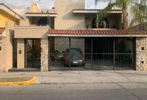 Foto de casa en venta en Colomos Providencia, Guadalajara, Jalisco, 20778010,  no 01