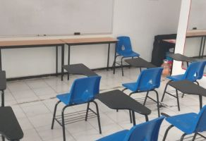 Foto de oficina en renta en Doctores, Cuauhtémoc, DF / CDMX, 16687341,  no 01