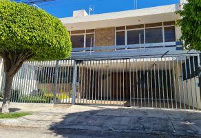 Foto de casa en venta en Providencia 4a Secc, Guadalajara, Jalisco, 16948641,  no 01