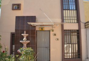 Foto de casa en venta en Lindavista, San Luis Potosí, San Luis Potosí, 19126215,  no 01