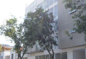 Foto de departamento en venta en Héroes de Padierna, Tlalpan, DF / CDMX, 19147870,  no 01