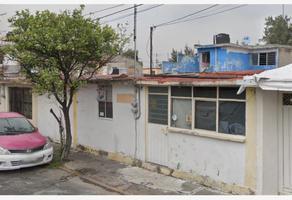 Foto de casa en venta en 537 , san juan de aragón ii sección, gustavo a. madero, df / cdmx, 20359765 No. 01