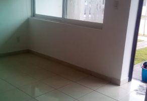 Foto de casa en venta en Alteza Residencial, Celaya, Guanajuato, 22416899,  no 01