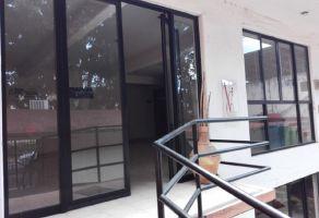 Foto de oficina en renta en San Felipe Del Agua 1, Oaxaca de Juárez, Oaxaca, 21900477,  no 01