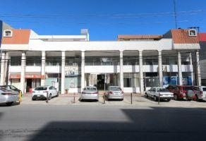 Foto de oficina en renta en Lomas de San Francisco, Monterrey, Nuevo León, 21435268,  no 01